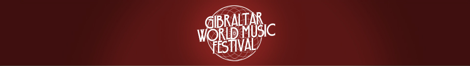 Gibraltar World Music Festival