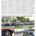 190515 GIBRALTAR CHRONICLE03