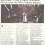 140715 GIBRALTAR CHRONICLE
