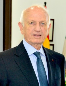 André_Azoulay